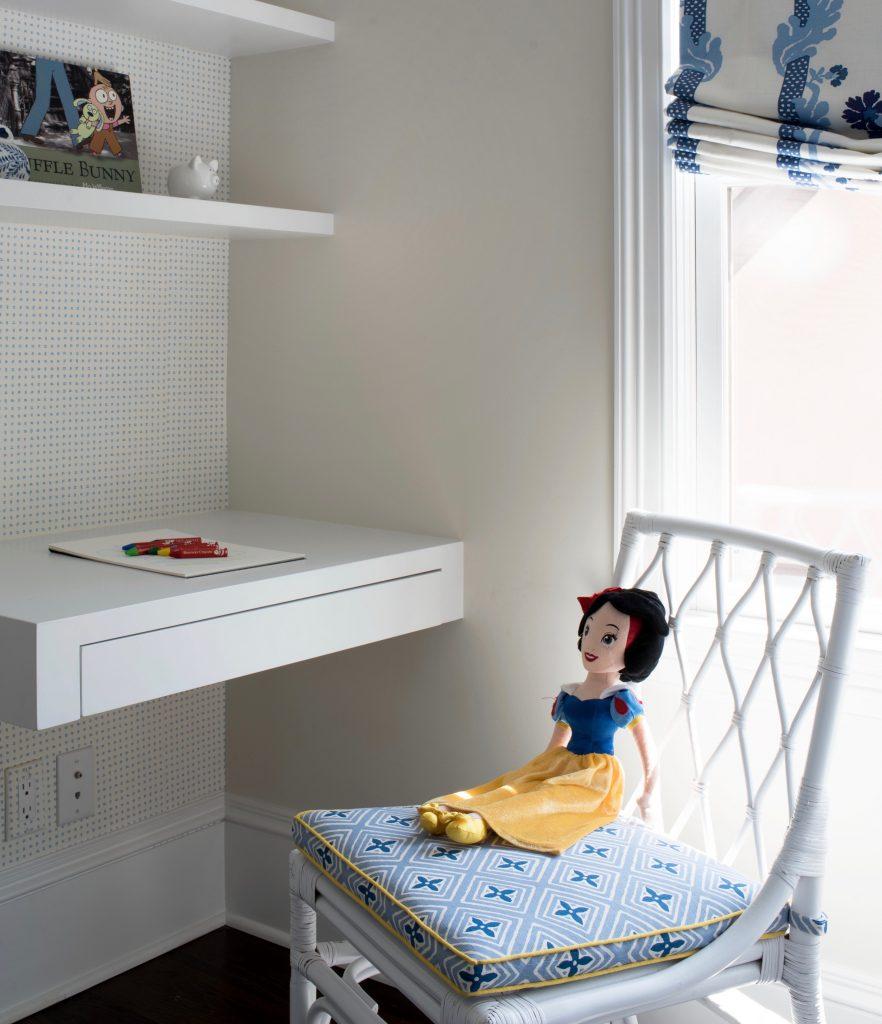 snow white (1)
